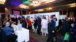 2016 Business Showcase