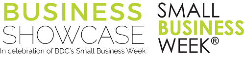 Business Showcase - Small Business Week