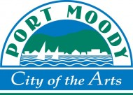 port-moody-logo