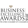 business excellence award 2016