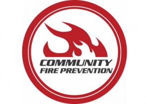 Community Fire Prevention, Tri-Cities